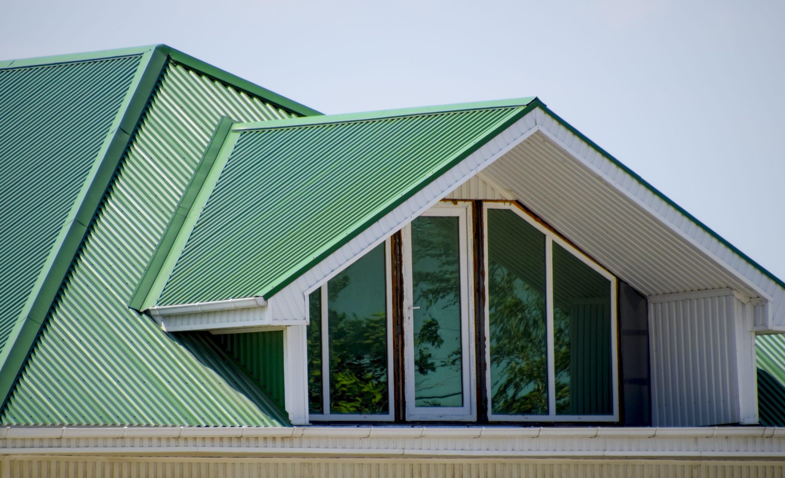 Topeka Metal Roofing, Topeka Kansas Topeka Metal Roofing, Aluminum Metal Roofing