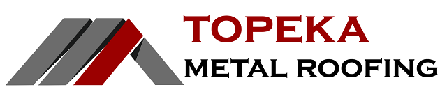 Topeka Metal Roofing